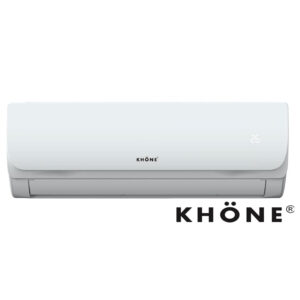 Khone-AC2